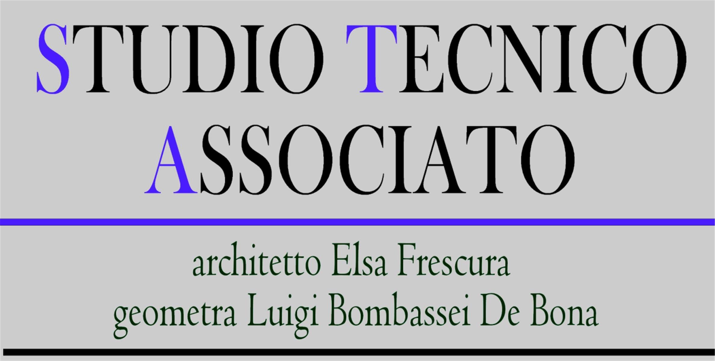 Geometra Studio Architettura Belluno Cortina Ampezzo Cadore