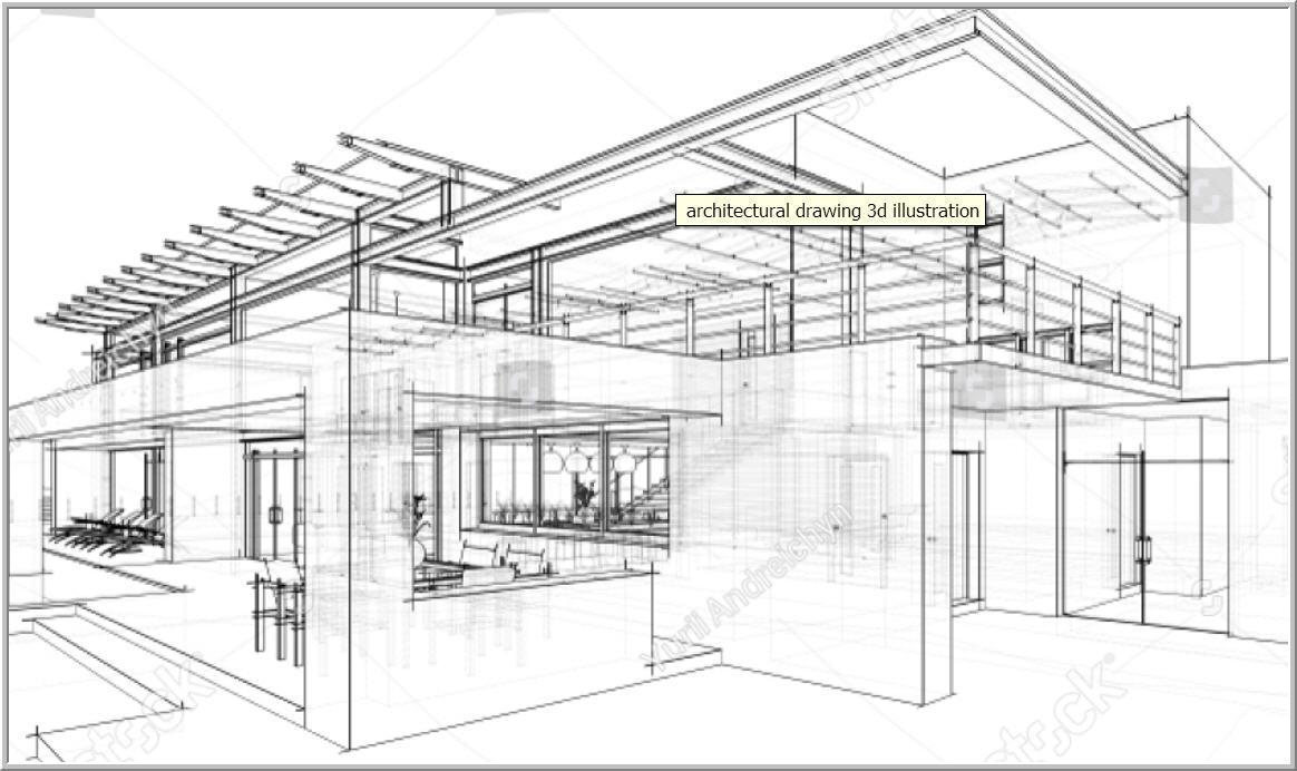 studio di architettura Cortina d'Ampezzo Belluno