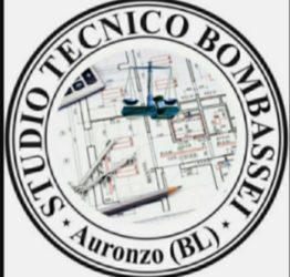 Architetto Geometra Studio Tecnico