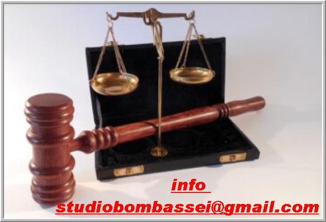 consulenze tecniche di parte e di ufficio estimo legale Belluno Cortina D'Ampezzo CAdore Comelico